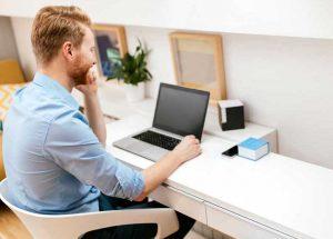 Asesoría e Inscripción de Documentos Notariales