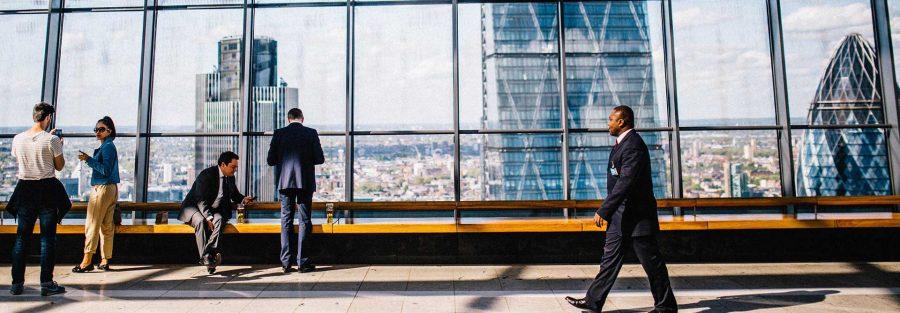 La colación en el Código Civil • Gestoría Asesoría Urbano & Consultores Valencia
