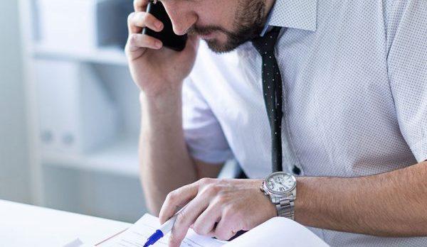 Asesoría para inspecciones fiscales