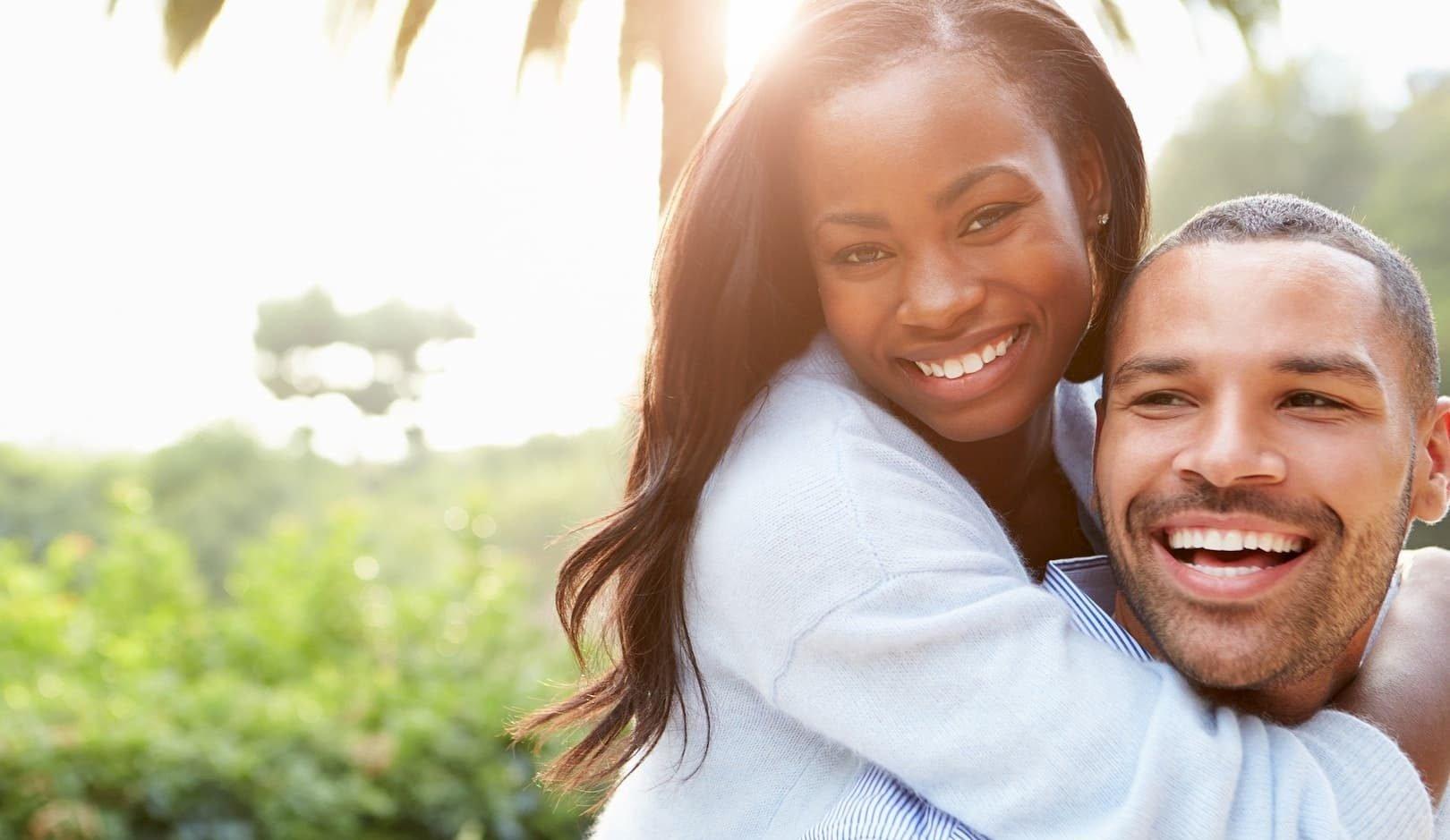 Trámites para matrimonios mixtos entre Españoles y Extranjeros