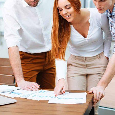 asesoria.gestoria.urbano.consultores.valencia (4)