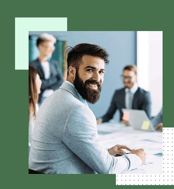 Despidos y Conflictos Laborales • Gestoría Asesoría Urbano & Consultores Valencia
