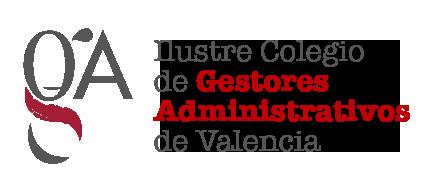 Asesoría Fiscal y Contable. Urbano Consultores Valencia • Gestoría Asesoría Urbano & Consultores Valencia