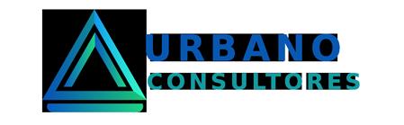 Gestoría Asesoría Urbano & Consultores Valencia