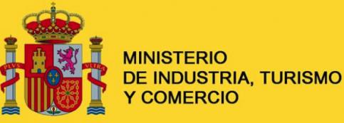 Constitución de Sociedades • Gestoría Asesoría Urbano & Consultores Valencia