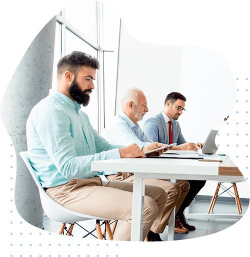 Urbano Consultores Valencia. Asesoramiento profesional de Empresas, Pymes y Autónomos