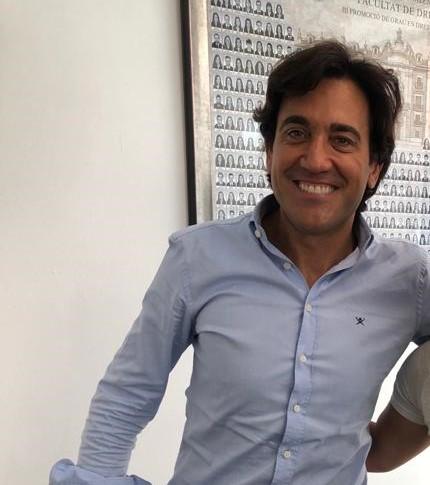 Gestoría y Asesoría fiscal, laboral y contable. Urbano Consultores Valencia