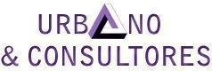Urbano Consultores. Abogados para deudas en Valencia. Ley de la Segunda Oportunidad